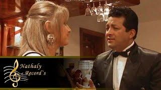 Maximo Escaleras - La Tirana ( Video Oficial )
