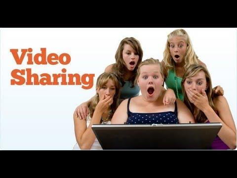 xshare videos