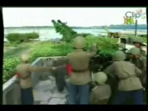 Tổng hợp sức mạnh quân sự Việt Nam (boyvuitinh.kh8g)