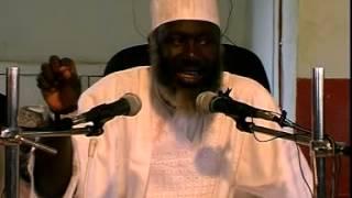 Sheikh Ahmad tijjani Yusuf Tafsir 1