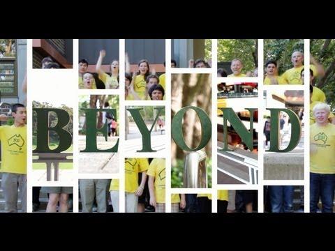 FIRST Team 3132 - Chairman's Video 2013