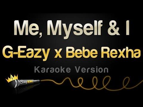 Céline Dion - All By Myself (Karaoke With Lyrics)