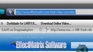 How To Download And Convert Youtube Videos