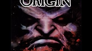 Watch Origin Debased Humanity video