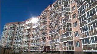 Купить квартиру в Тольятти   Берег Волги