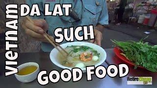 JC's Road Trip – Vietnam Pt 6 – Da Lat-03