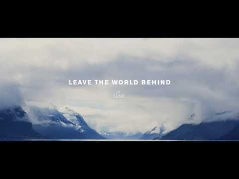 Leave the World Behind (Swedish House Mafia) feat. Lune