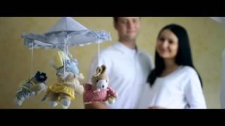 Реклама Парус(, 2014-07-10T21:36:57.000Z)