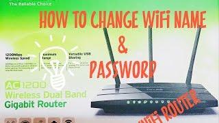 Daftar Reset Password Unifi Ap | Download Tutorial Accurate