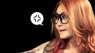 Repeat youtube video วิธีอ่อยผู้ชาย -  DR.LOVE and SEXXUKA ตอน 1