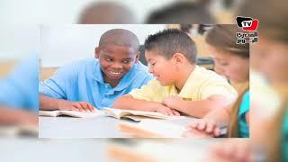 تعرف على كيفية التعامل مع طفلك نفسياً وإعداده دراسياً