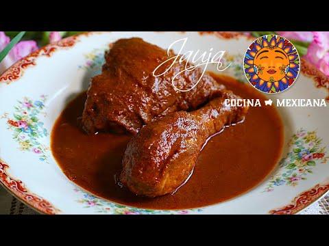 Pollo Al Chipotle Youtube