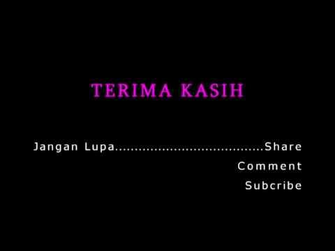 Tabrakan Pesawat Batik Air vs Trans Nusa Di Runway Landasan Bandara Halim Perdana Kusuma J