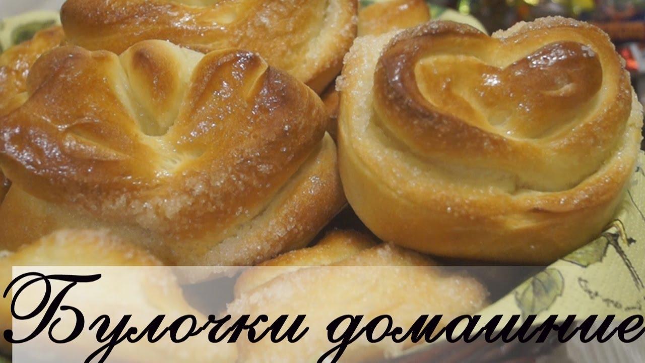 Рецепт сибаса в духовке в фольге с овощами в духовке рецепты с фото
