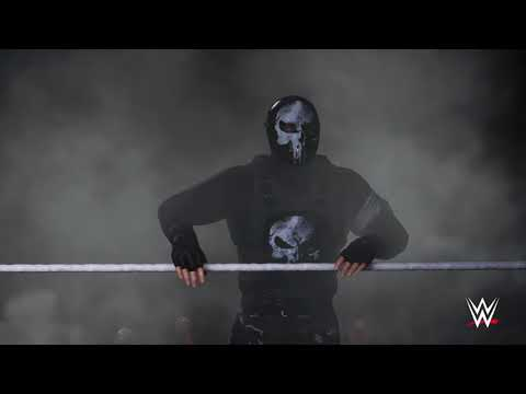 WWE 2K18   warriors vs enforcers |