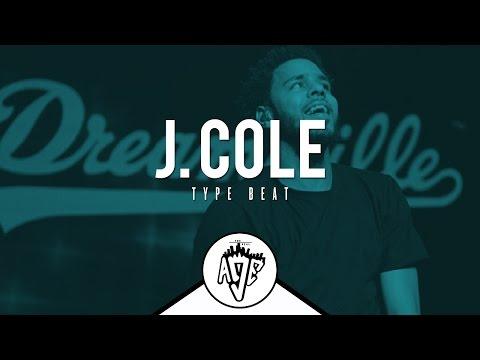 [FREE] J. Cole x Wale Type Beat -