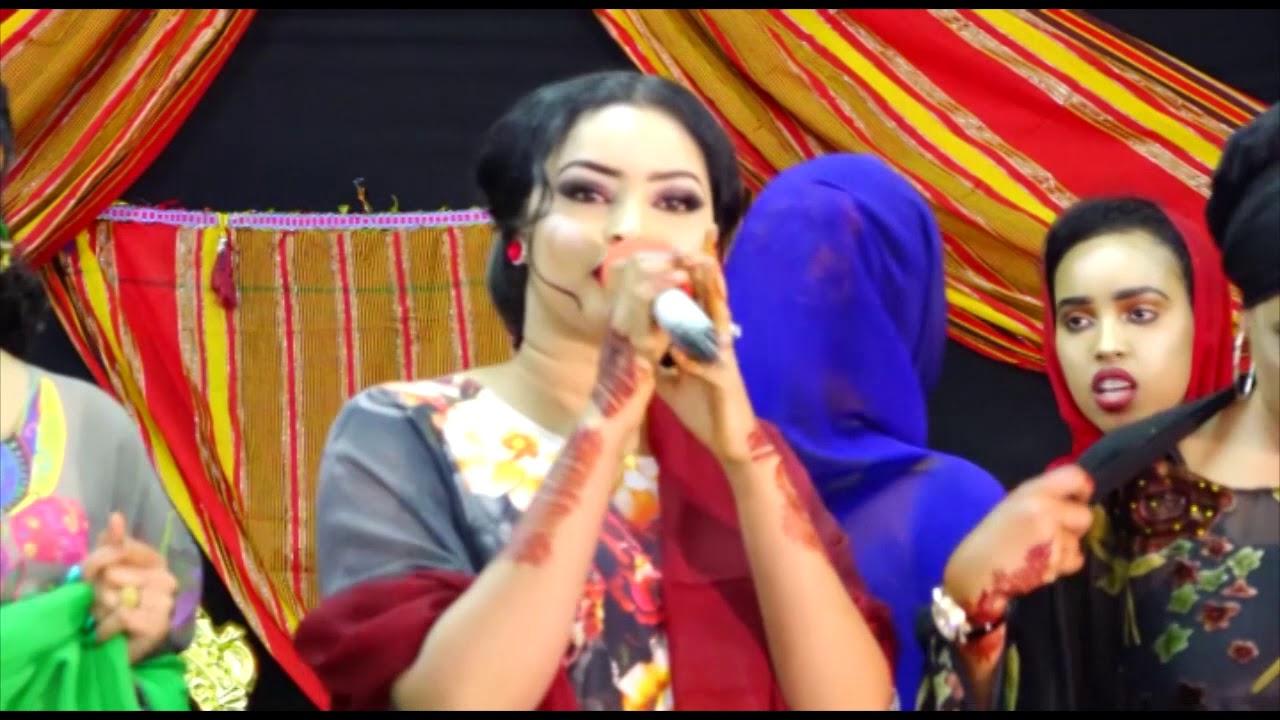 Download Warda Happy l Kohashol Heesta l Sanadka Cusub 2020
