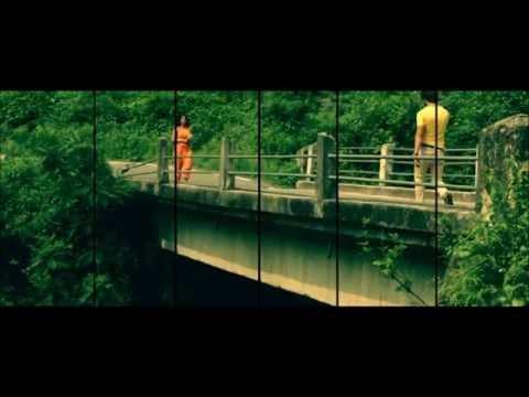 Teri Yaad - The Unforgettable Memories || Full Video| Pooja Bagga