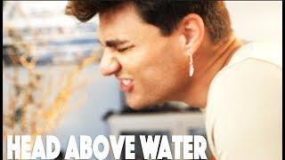 Baixar Avril Lavigne - Head Above Water || Cover by Bradlee