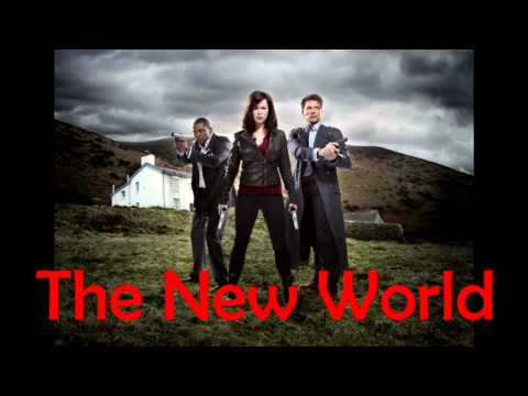 Torchwood Episode of Music - Miracle Day - The New World (S4 E1)