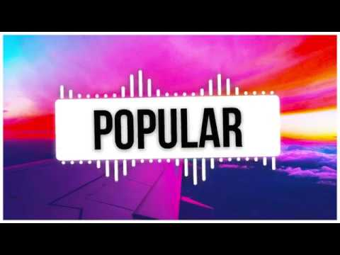 POPULAR EDITING AUDIOS 2019 ♫ Best Editing Songs 2019 ♫ Music For Editing Videos Without Copyright