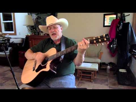 1578 -  Down Home -  Alabama cover with guitar chords and lyrics