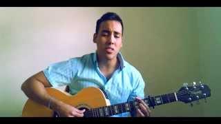 El perdedor - Enrique Iglesias ft. Marco Antonio Solís (Cover)