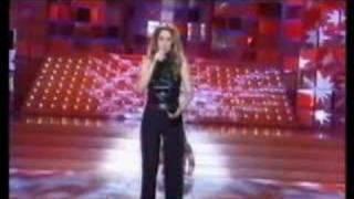 Lara Fabian - Adagio in Italiano(semplicemente meravigliosa..., 2007-04-30T17:48:48.000Z)
