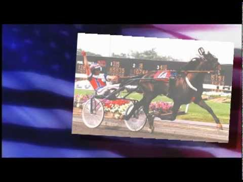 American Winner - A Look Back at The 1993 Hambletonian