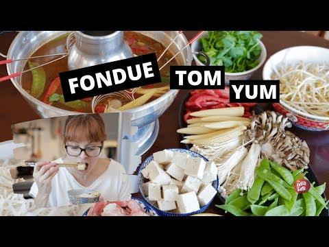fondue-tom-yum-🇹🇭🍲soupe-thai-la-petite-bette