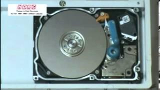 Seagate 1TB  2.5 HDD 3Platter
