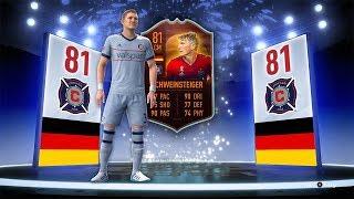 ULTIMATE SCREAM PLAYER SBC! - FIFA 19 Ultimate Team