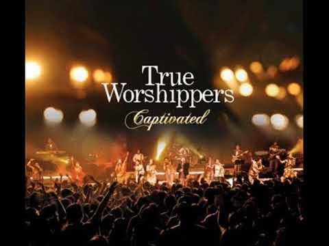 True Worshippers - Kau Allah Yang Kudus