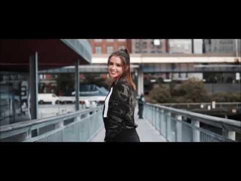 Omer Inayat. Waali. Euro Mix 2018