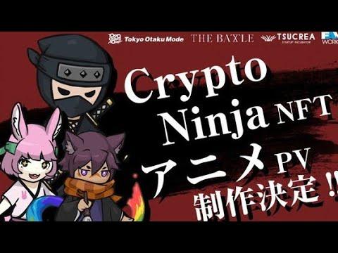 রং ফর্সাকারী হারবাল সাবান বাসায় তৈরি করুন (100% ফলাফল)//Homemade Skin whitening Soap thumbnail