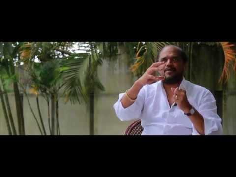 Making video of Sahiba Song - Anarkali...
