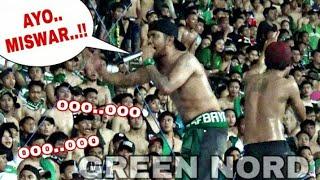 Download Video Chant Bonek Panggil satu Per Satu Pemain | Persebaya vs PSM Makassar MP3 3GP MP4