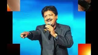 Akhire Akhi Full Udit Narayan Ananya Nanda New Odia Song To Pain Galire Mari amaran music
