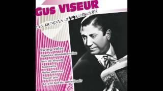 Gus Viseur – Le p'tit bal du samedi soir (Java)