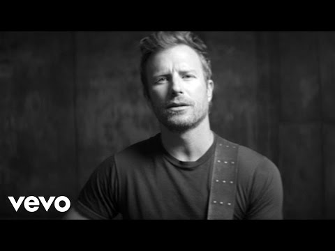 Dierks Bentley  Different For Girls ft Elle King