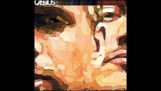 Cassius - Au Reve (HD)