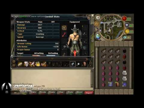 Answered] best bosses (pvm) questions & money making zybez.