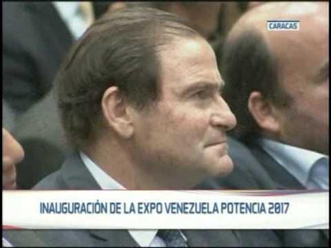 """Maduro: """"Tenemos que derrotar el dólar criminal"""""""