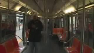 Peter amo ft. Felony - Rap Definitions