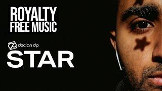 Declan DP - Star (Royalty Free Music)