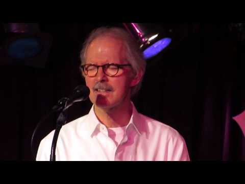 Michael Franks Eggplant Live at BB Kings NYC Oct 12 2013