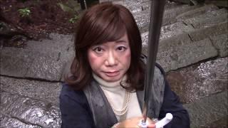奈良県宇陀市にある女人高野 大本山 室生寺に行ってきました。近鉄「室...