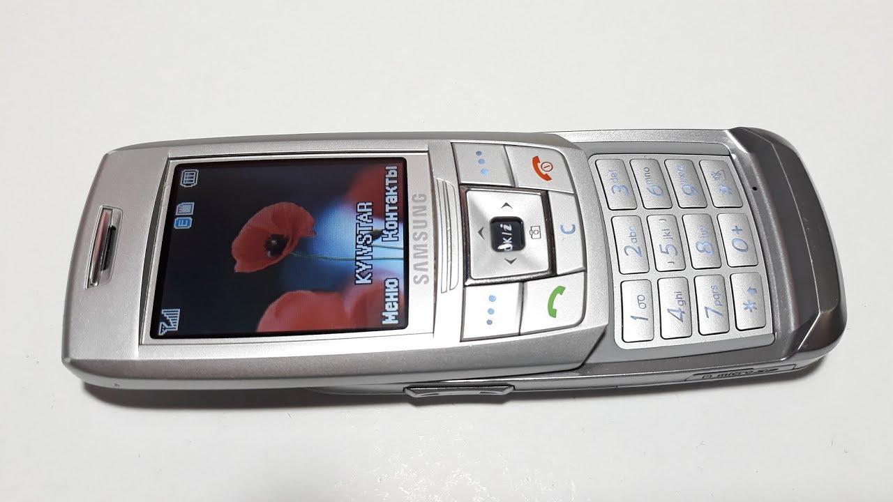 Ремот зарядки (адаптера питания) HTC TC E250 - YouTube