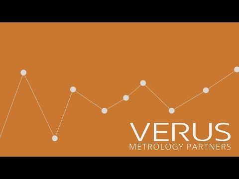 Metrology Services And Fixtures Verus Metrology