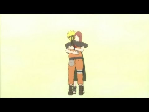 Naruto Shippuden Ultimate Ninja Storm 3 - Part 22 - Naruto & Kushina Vs The Nine-Tails
